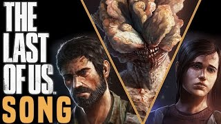 Download THE LAST OF US SONG ″Infected″ by TryHardNinja Video
