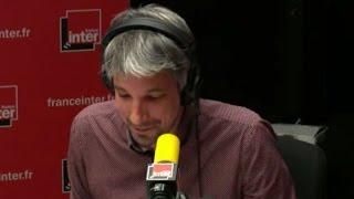 Download Au meeting « Les Républicains » - Le Moment Meurice Video