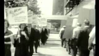 Download the IRA 1956-1962 part 1 of 3 Video