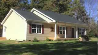 Download Modular Home Time Lapse Video