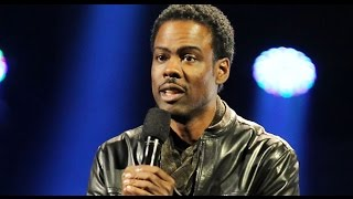 Download ✔ Chris Rock ☺ Funny Show Comedy ◕ Best Stand Up Comedian All of Time ✪ Video