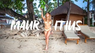 Download THE MAURITIUS DIARIES | Samantha Maria Video