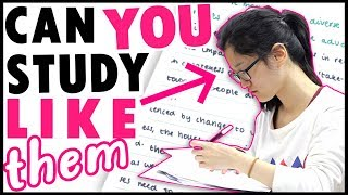 Download 17 HOURS Of STUDYING! Daily Routine Of THIS Country's Students Is TOO MUCH|Biology Bytes Video