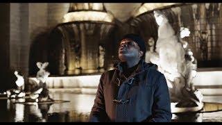 Download Valete - Samuel Mira (Prod Baghira & Dr Neo Cortex) Video