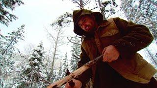 Download Cold Weather Survival Tactics | Dual Survival Video
