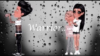 Download Warrior - MSP Video