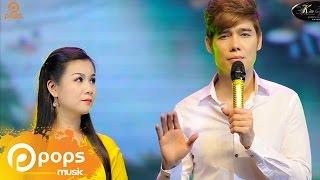 Download Yêu Người Chung Vách - Lưu Chí Vỹ ft Dương Hồng Loan Video
