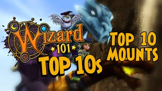 Wizard101: *New* Terror's Hoard Pack!! (PET/WAND/GEAR/ITEMS