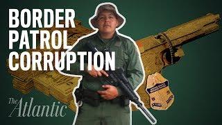 Download The Border Patrol's Corruption Problem Video