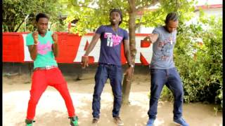 Download Swiet firi kawina Riddim part 2 Video