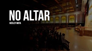 Download MELHOR MUSICA QUE FALA DO ALTAR Video