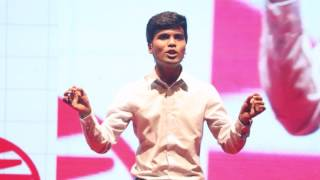 Download The next world leader is in your class room - Here's how you educate them   Sharad Sagar   TEDxSurat Video