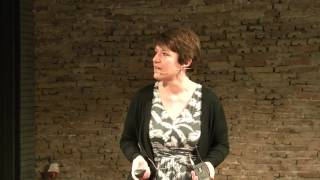 Download What is education for? | Deborah Duncan | TEDxNicosiaSalon Video