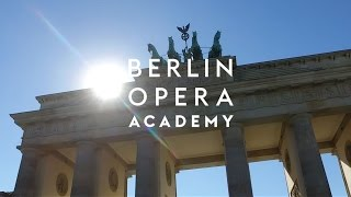 Download berlinoperaacademy Video