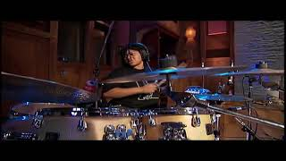 Download Nikki Glaspie Drum Cover on SHED SESSIONZ VOL.2 Video