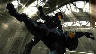 Download Red vs. Blue S8 Tex fights Reds and Blues in awesome action sequence | Rooster Teeth Video