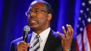 Download Controversy erupts over Dr. Ben Carson pick as HUD secretary Video