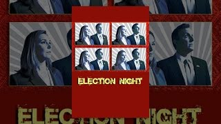 Download Election Night Video