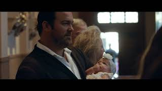 Download Lee Brice - The Best Part Of Me Video