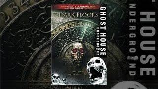 Download Dark Floors Video