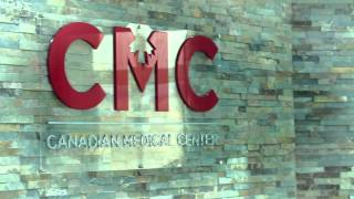 Download Canadian Medical Center - Healthcare Corporate Video Video