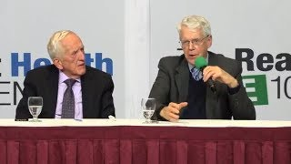Download World's Top Nutrition Experts Explain Scientific Proven Benefits of a Whole Food Plant-Based Diet Video