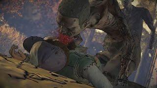 Download The Walking Dead - All Death Scenes and Zombie Kills Season 3 Episode 4 60FPS HD Video