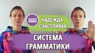 Download ✅ЧЕТКИЙ ПОРЯДОК АНГЛИЙСКОЙ ГРАММАТИКИ ✅СИСТЕМАТИЗАЦИЯ Video