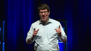 Download What Being Autistic Taught Me About Being Human | Daniel Wendler | TEDxBend Video