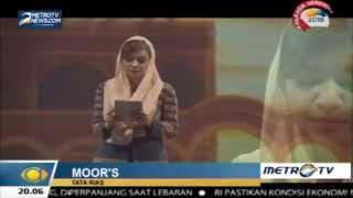 Download Mata Najwa: Belajar dari KH Ahmad Dahlan & KH Hasyim Asy'ari (1) Video