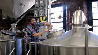 Download S1E1 | Baxter Brewing Co || Local Brew Video