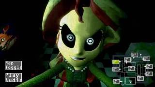 Download [PREVIEW] Springtrap and Suntrap Finale Video