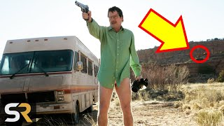 Download 25 Small Details You Missed In Breaking Bad Video
