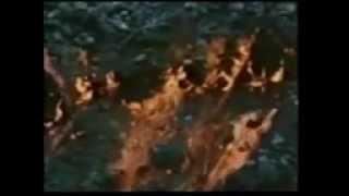 Download Die Geschichte von Atlantis Teil 3 Die geheime Prophezeiung der Apokalypse Video