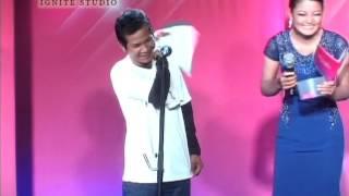 Download Comedian Search Nuitiza bang lo 7 Video