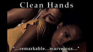 Download Clean Hands - Short Film Video