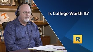 Download Is College Worth It? - Dave Rant Video