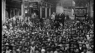 Download Nota Nene: Путиловская забастовка 1905 - урок протестующим и властям Video