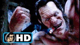 Download VAN HELSING (2004) Movie Clip - Van Helsing vs. Mr. Hyde |FULL HD| Hugh Jackman Video