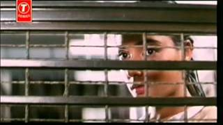 Download Dheere Dheere Se Meri Zindagi Mein Aana (Full Song) | Aashiqui | Rahul Roy, Anu Agarwal Video