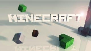 Download Como Crear Un Server Bukkit Para Minecraft 1.5.2 + Plugins Essenciales   Como Hostearlo Video