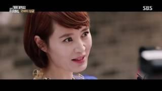Download 160618 영화공작소 굿바이 싱글 / 프로포즈 | Goodbye Single (김혜수 - Kim Hye Soo) / The Proposal Video