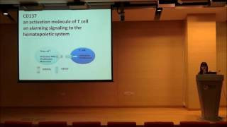 Download 5th NGS Annual Symposium - Life. Opportunities. Research. : Best Oral Presenter – Tang Qianqiao Video