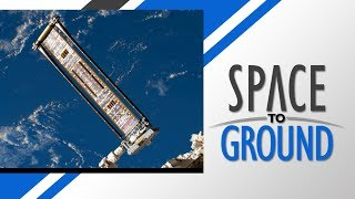 Download Space to Ground: Roll 'Em: 06/23/2017 Video