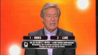 Download Manu Lévy & Tania Young - Replay - Émission du 17.01.15 Video