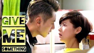 Download × Love Cuisine ♦ G!ve Me Something [for An55mv] Video