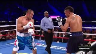 Download Ward vs Kovalev | Robbery Highlight Video