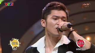 Download CON CÒ - Bảo Kun ft Tùng Dương | Ca Sĩ Tranh Tài VTV3 Video