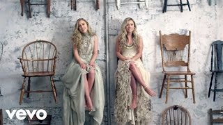Download Maddie & Tae - Fly Video