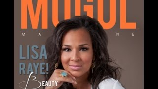 Download AttechCo:LisaRaye - Gold Digger or Big Time Tech Biz Builder ? Video